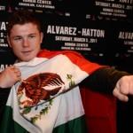 Alvarez_Mexican_Flag