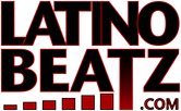 Latino Beatz – Your #1 Source for American Latino Entertainment