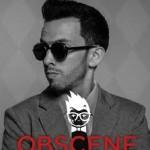 dj obscene