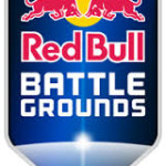 redbull battle logo