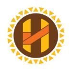 hispanic_heritage_month_of_action_logo