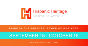 HISPANIC HERITAGE MONTH 3